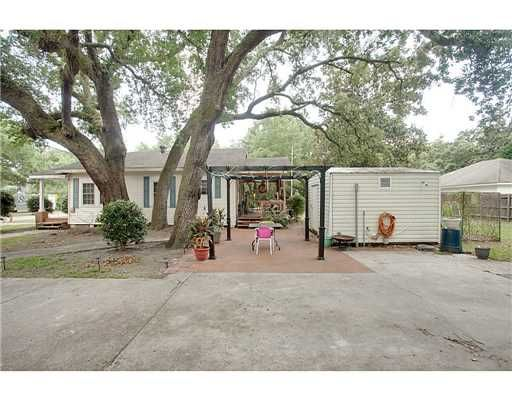 2307 Oak Ave., Gulfport, MS 39507 Photo 7