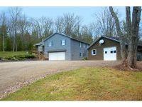 Home for sale: 100 Shedd, Windsor, NY 13865