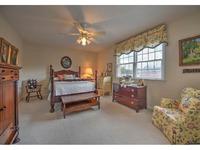 Home for sale: 2734 E. Oakland Avenue Ave., Johnson City, TN 37601