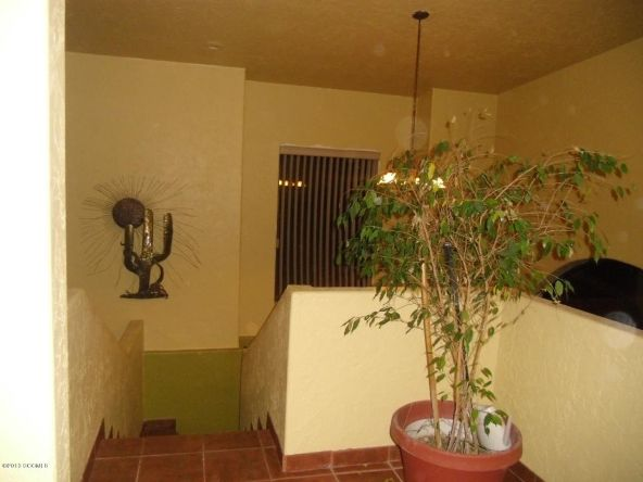 102 E. Camino Vista del Cielo, Nogales, AZ 85621 Photo 22