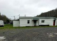 Home for sale: 00 Gov G.C. Perry Hwy., Bluefield, VA 24605