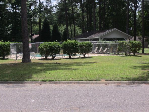 205 Newmont Dr., Eufaula, AL 36027 Photo 33