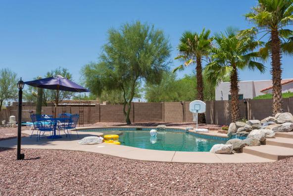 2830 W. Oasis, Tucson, AZ 85742 Photo 27