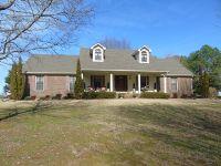 Home for sale: 3629 Cr 50, Rogersville, AL 35652