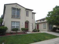 Home for sale: 1005 Sandwick Way, Folsom, CA 95630