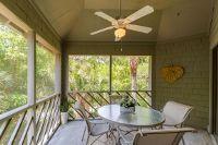 Home for sale: 4664 Tennis Club, Kiawah Island, SC 29455
