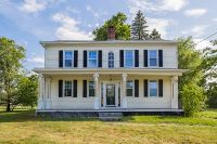 Home for sale: South, Winsted, CT 06098