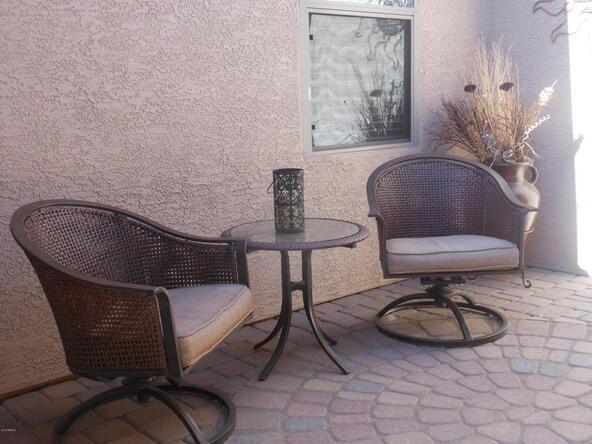 2632 E. Desert Wind Dr., Casa Grande, AZ 85194 Photo 5
