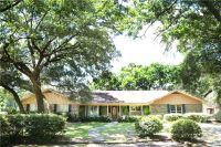 Home for sale: 144 R And M Plantation Dr., Ridgeland, SC 29936