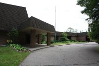 Home for sale: 4324 E. Bingham Rd., Janesville, WI 53546