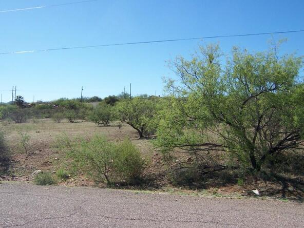 1818 Circulo Canada, Rio Rico, AZ 85648 Photo 1
