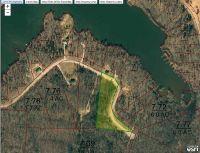 Home for sale: 0 Excalibur Trail (Lot #264), Cedar Grove, TN 38321