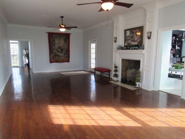 4555 Cottonwood Rd., Dothan, AL 36301 Photo 44