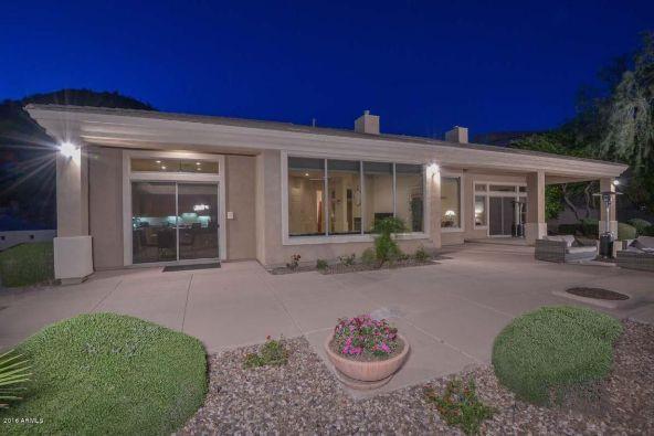 5149 W. Arrowhead Lakes Dr., Glendale, AZ 85308 Photo 134