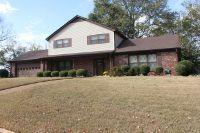 Home for sale: 105 Westbury Ln., Florence, AL 35630