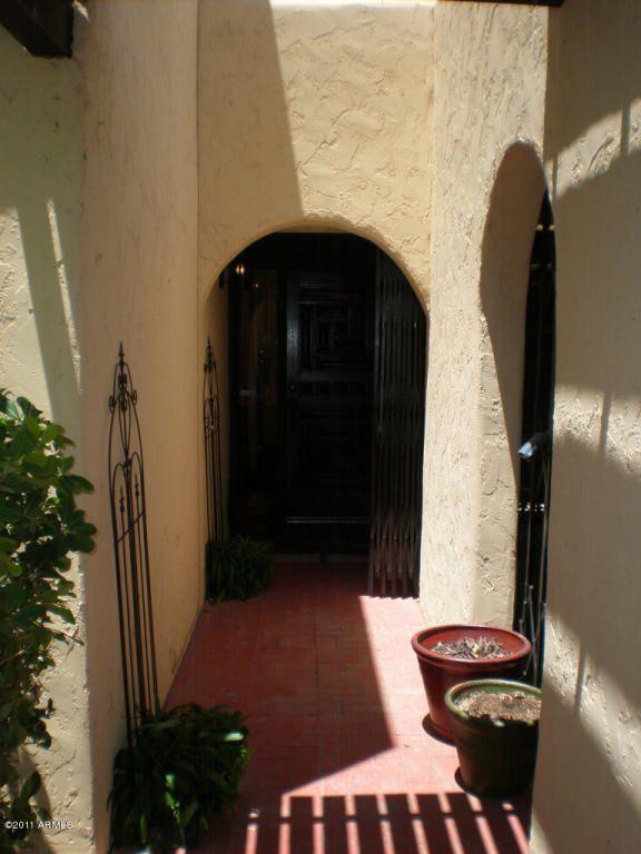 1009 N. Villa Nueva Dr., Litchfield Park, AZ 85340 Photo 20