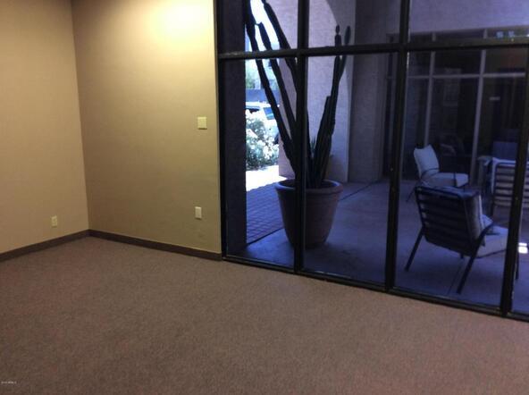 7575 N. 16 St., Phoenix, AZ 85020 Photo 24