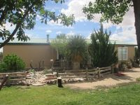 Home for sale: 6 Palo Alto Rd., Belen, NM 87002