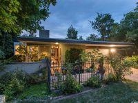 Home for sale: 2960 S. Cascade Way E., Salt Lake City, UT 84109
