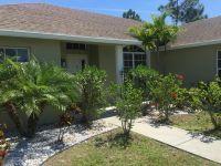Home for sale: 2365 S.W. Vale St., Port Saint Lucie, FL 34953