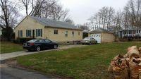 Home for sale: 9 Bradbury St., Warren, RI 02885