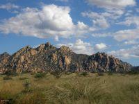 Home for sale: Lot 11 E. Cochise, Saint David, AZ 85630