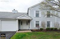 Home for sale: 2147 Berkley Ct., Naperville, IL 60565