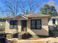 Home for sale: 504 S. Olive St., Hammond, LA 70403