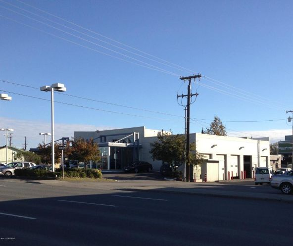 720 E. 9th Avenue, Anchorage, AK 99501 Photo 1