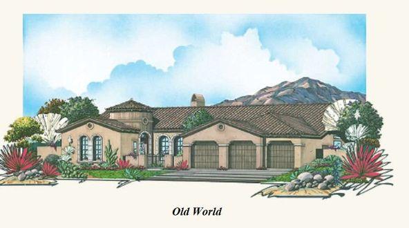 1925 N Woodruff Rd, Mesa, AZ 85207 Photo 2
