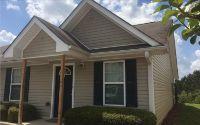 Home for sale: 59 Brittany Ct., Jasper, GA 30143