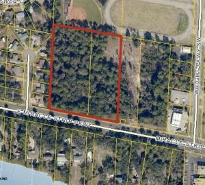 225 Miracle Strip Parkway, Mary Esther, FL 32548 Photo 1