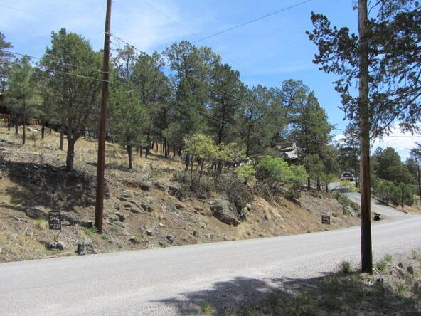 112 Chiracahua Ln., Ruidoso, NM 88345 Photo 31