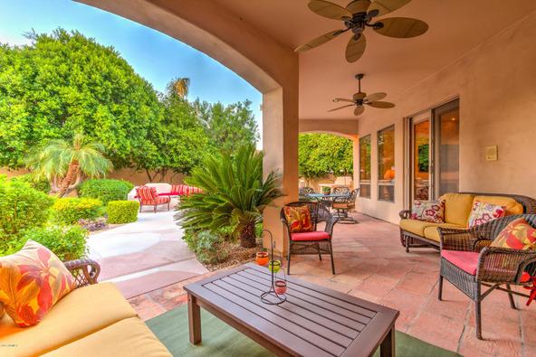 1512 W. Augusta Avenue, Phoenix, AZ 85021 Photo 49