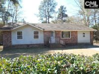 Home for sale: 513 Hudson Avenue, Cayce, SC 29033