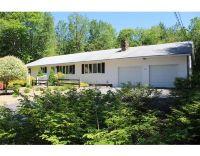Home for sale: 651 Old Coldbrook Rd., Barre, MA 01005