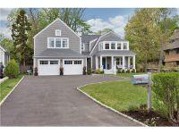 Home for sale: 52 Roton Avenue, Rowayton, CT 06853