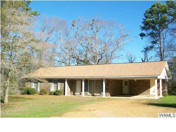 16221 Mcallister Rd., Buhl, AL 35446 Photo 20