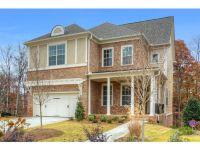 Home for sale: 1710 Glenhaven Cove, Lawrenceville, GA 30043