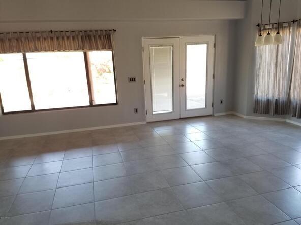 2911 W. Placita Montessa, Tucson, AZ 85741 Photo 18