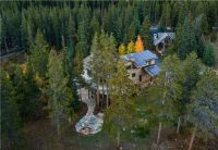 Home for sale: 0996 Indiana Creek Rd., Breckenridge, CO 80424