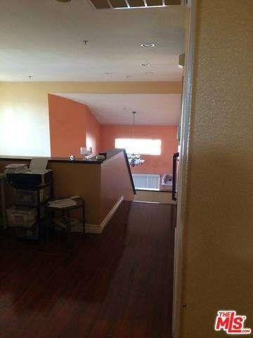 11945 Lower Azusa Rd., El Monte, CA 91732 Photo 14
