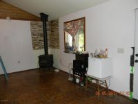 Home for sale: 36055 Greenridge St., Soldotna, AK 99669