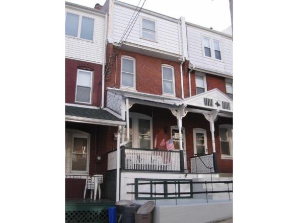 4424 Fleming St., Philadelphia, PA 19128 Photo 1