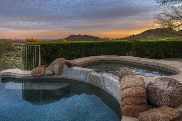10925 N. Arista Ln., Fountain Hills, AZ 85268 Photo 23
