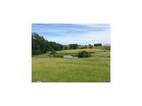 Home for sale: Lot 45 Covered Bridge Estates St., Winterset, IA 50273