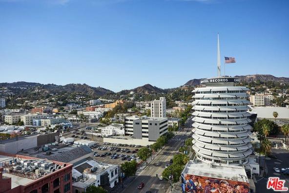 6253 Hollywood, Los Angeles, CA 90028 Photo 18