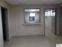 Home for sale: 1601 Southern Avenue, Monroe, LA 71202