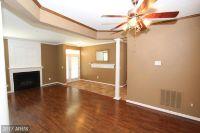 Home for sale: 13861 Gullane Dr., Woodbridge, VA 22191