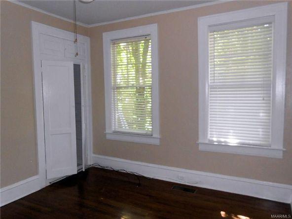 1458 Watson Avenue, Montgomery, AL 36106 Photo 36